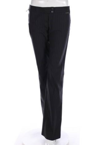 Елегантен панталон TRUSSARDI