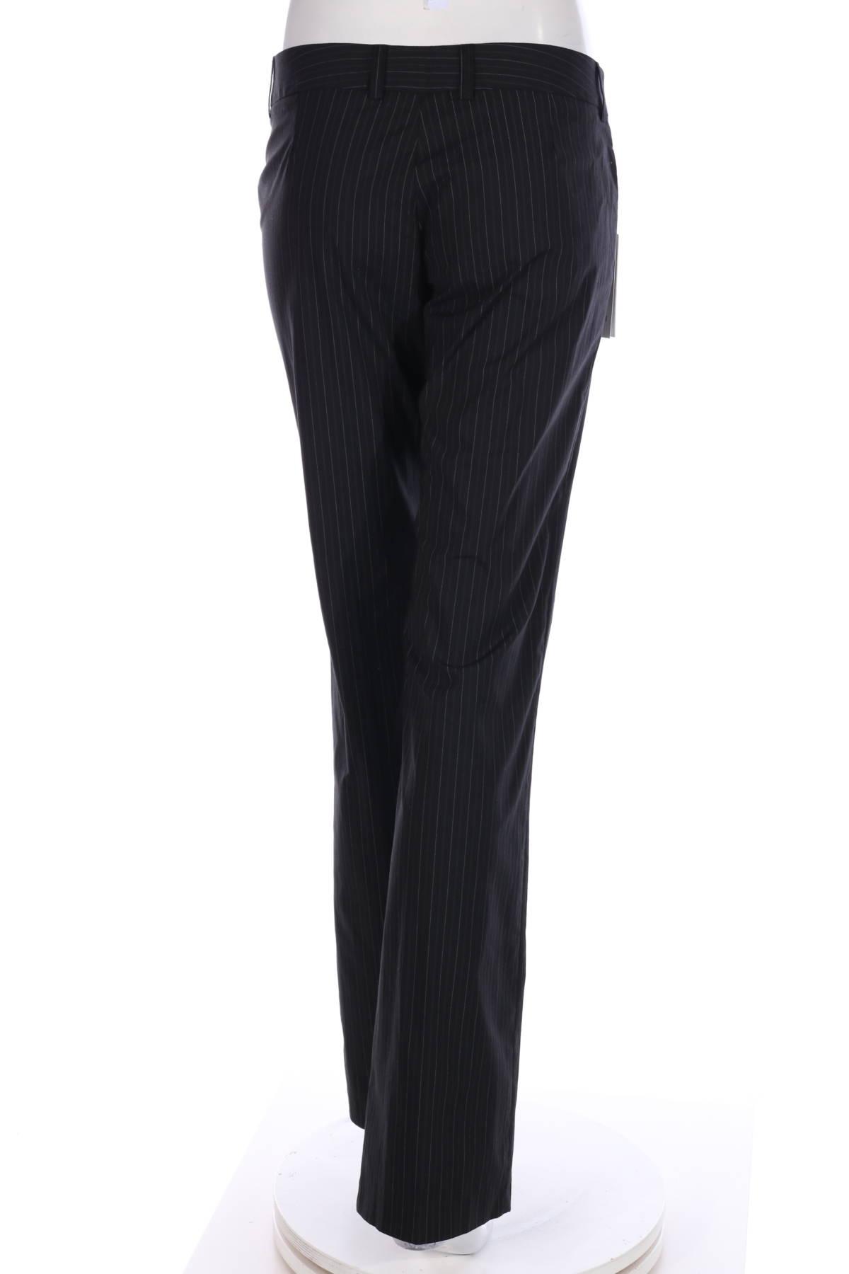 Елегантен панталон TRUSSARDI2