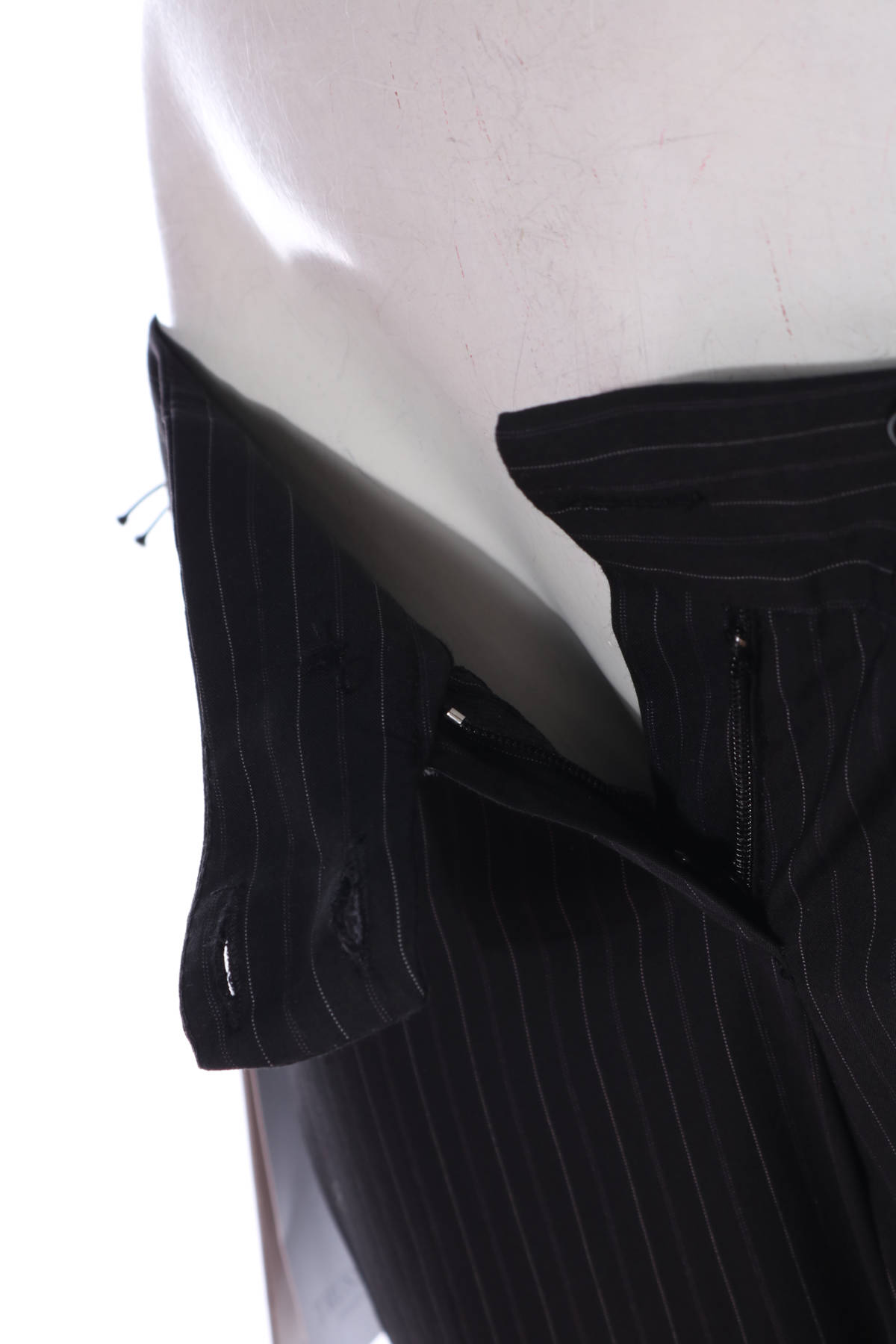 Елегантен панталон TRUSSARDI4
