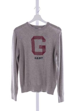 Детски пуловер Gant