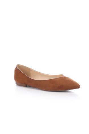 Ниски обувки Parfois