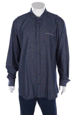 Риза Centerline