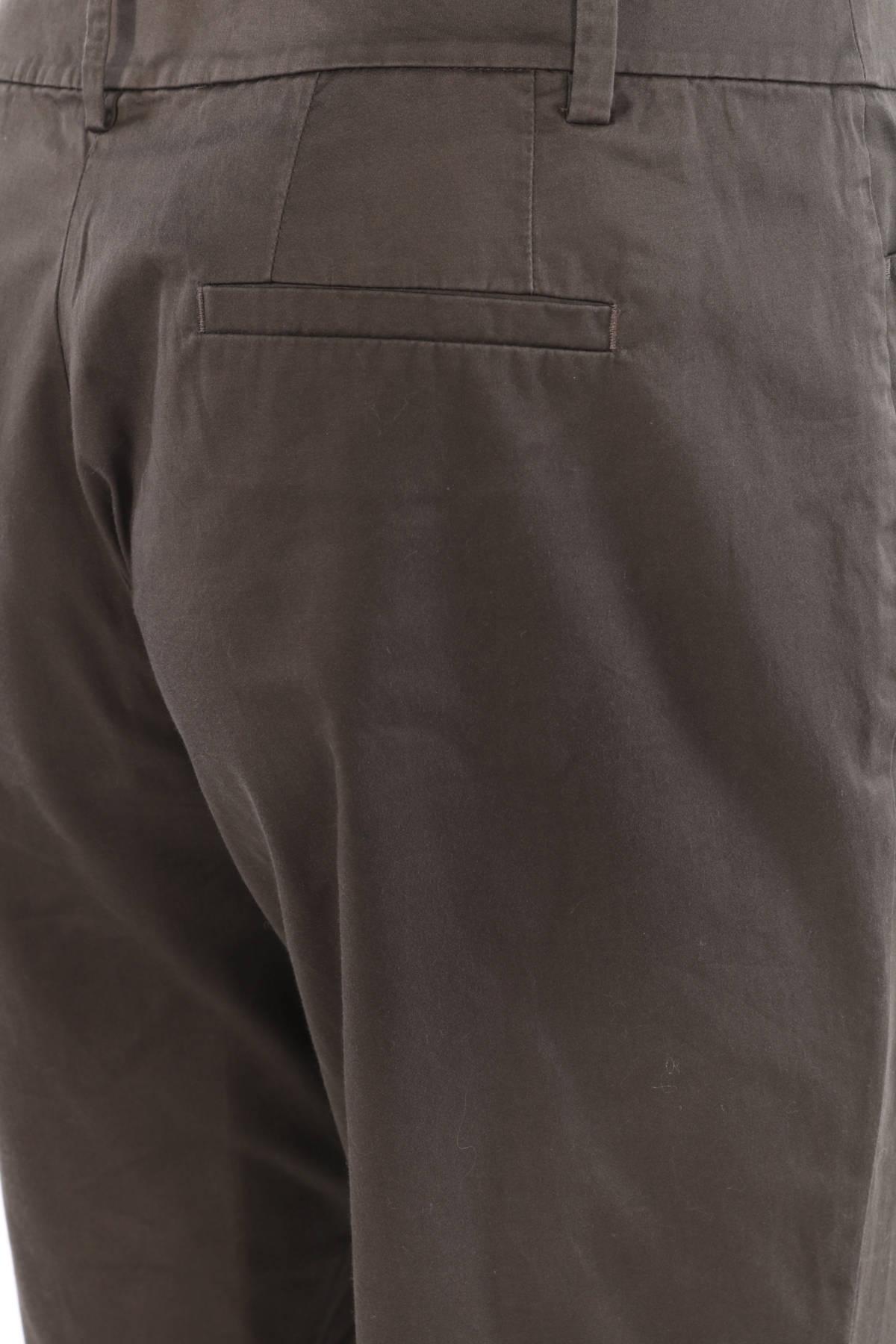 Панталон ESPRIT4