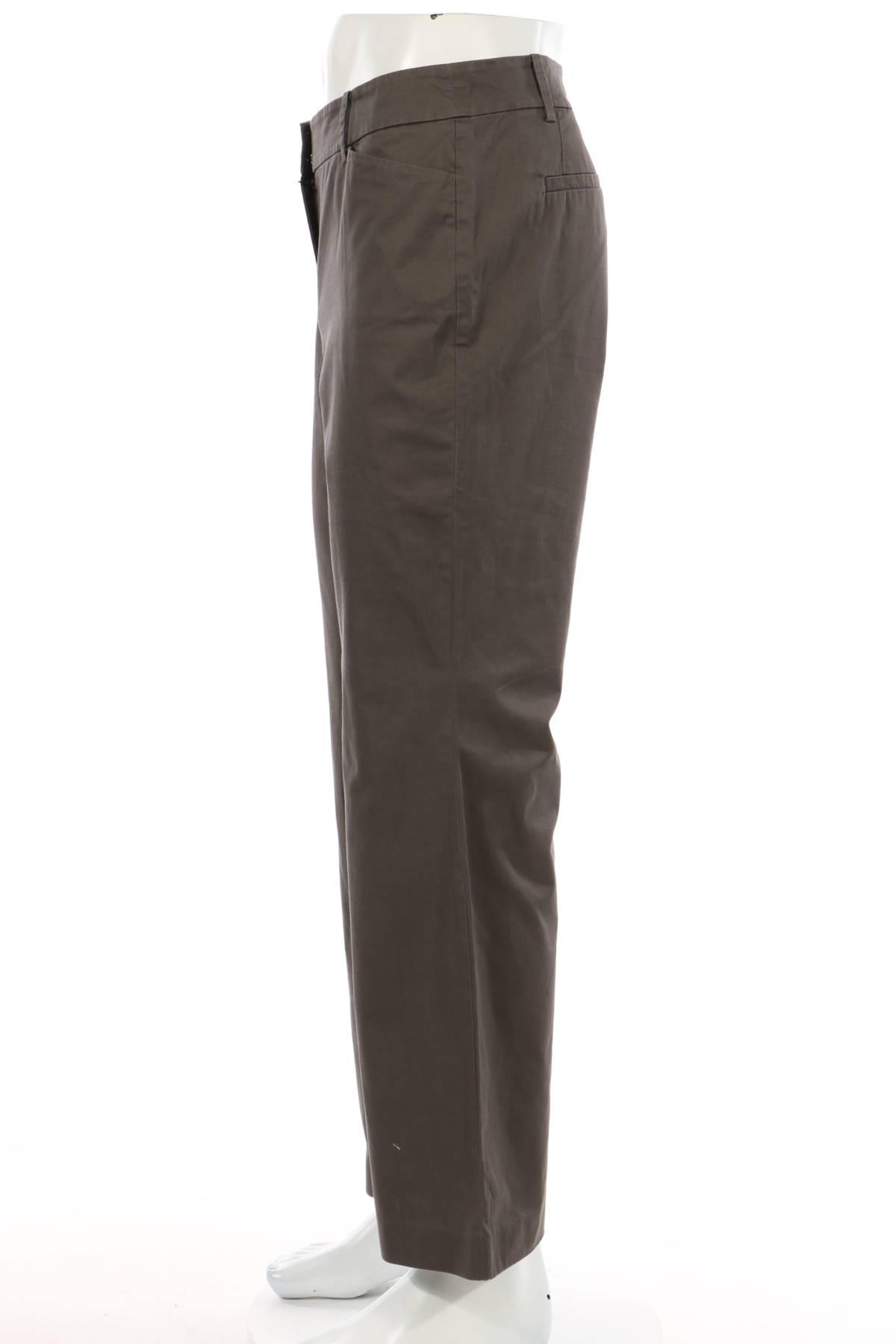 Панталон ESPRIT5