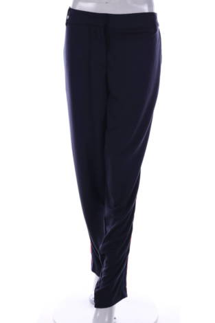 Спортен панталон Junarose