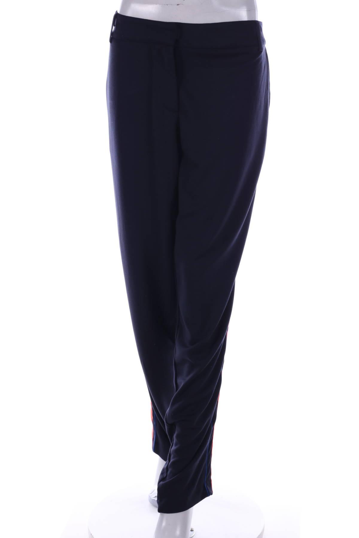 Спортен панталон Junarose1