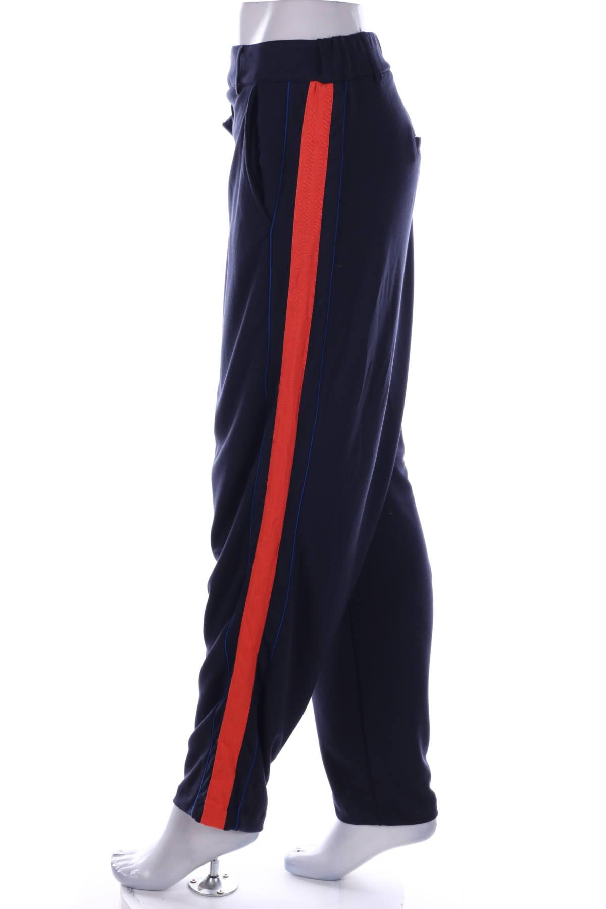 Спортен панталон Junarose3
