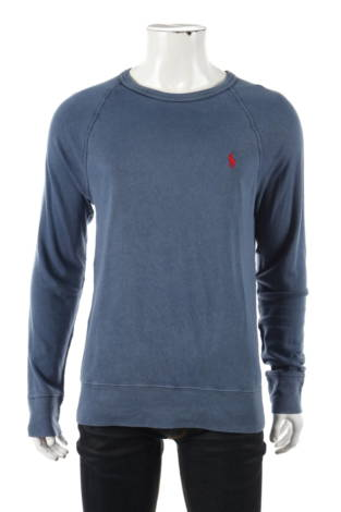 Спортна блуза Polo By Ralph Lauren