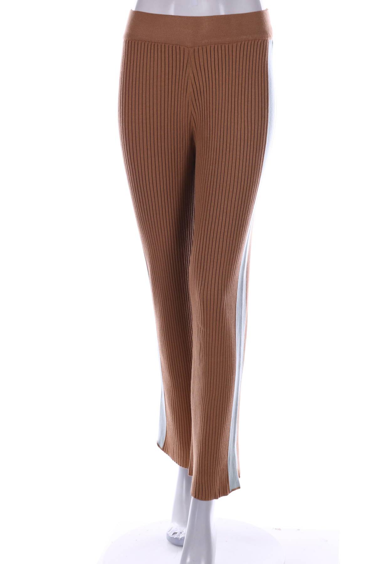 Панталон RAGDOLL1