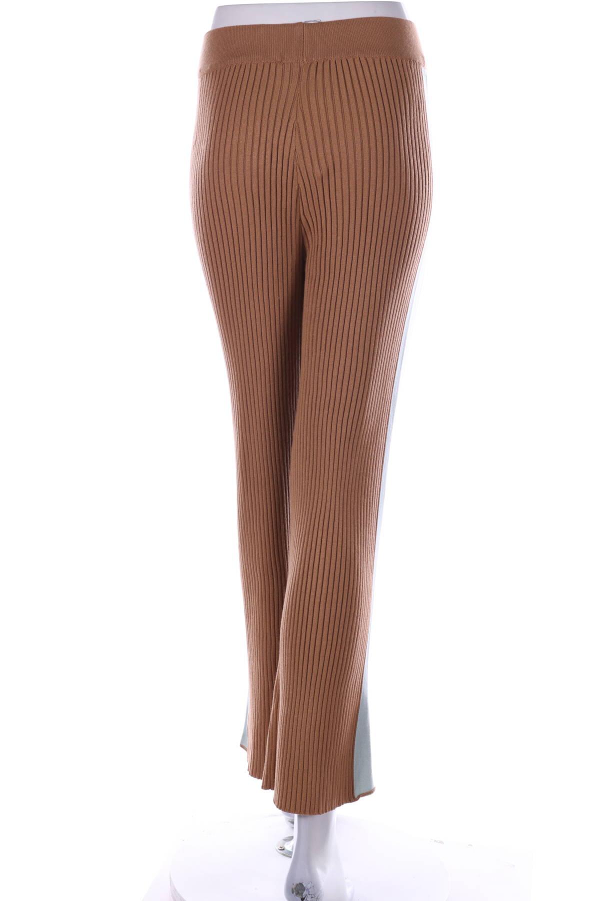 Панталон RAGDOLL2