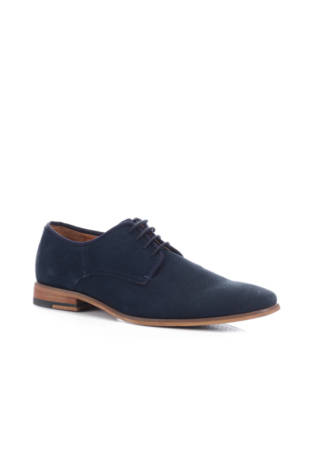Елегантни обувки Office London