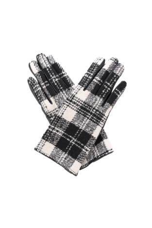 Ръкавици Mudpie