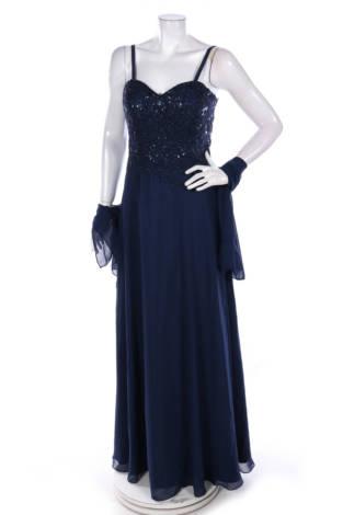 Бална рокля LUXUAR LIMITED
