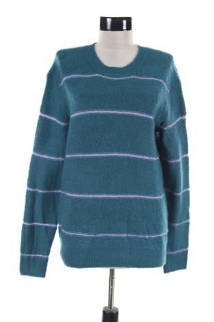 Пуловер JOE FRESH