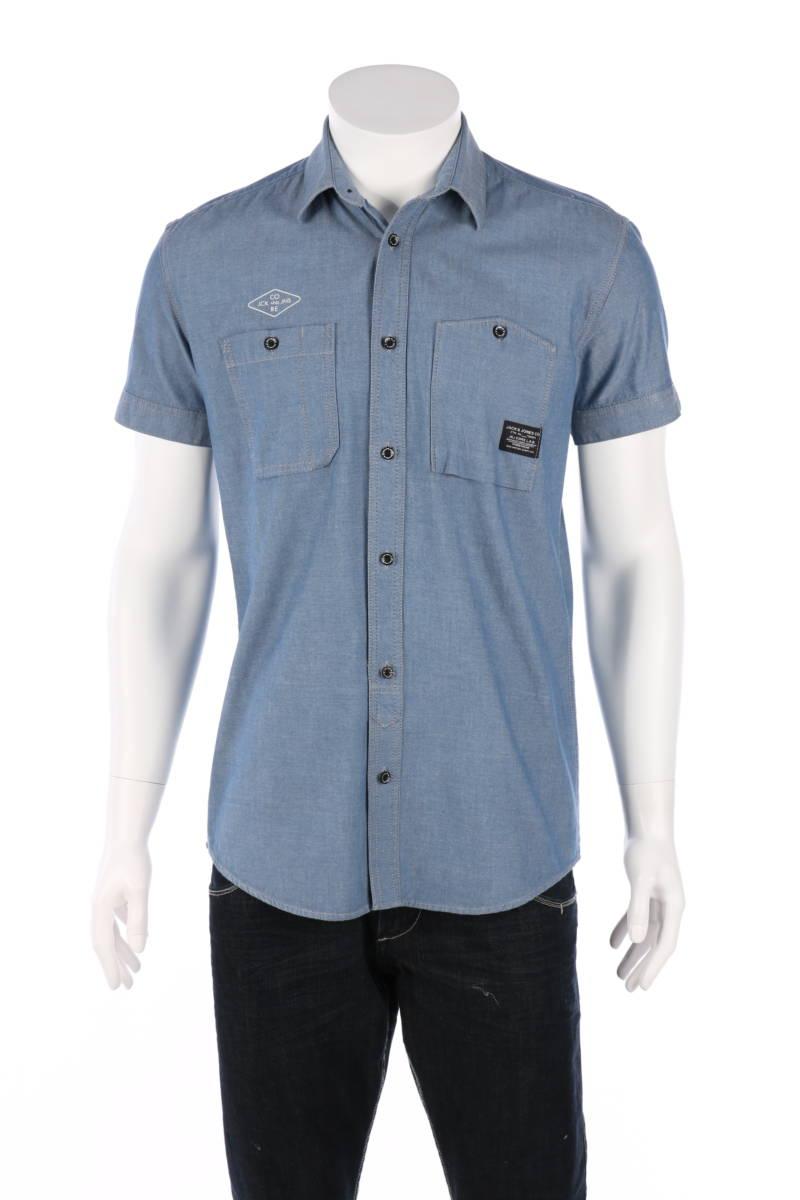 Риза Jack&Jones1