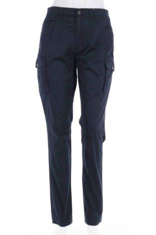 Спортен панталон ICEPEAK