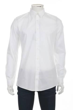 Официална риза Drykorn for beautiful people