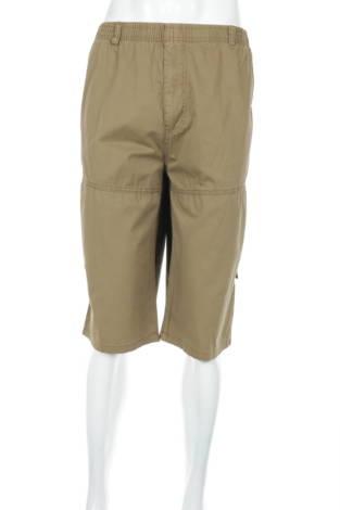 Къси панталони NO NAME