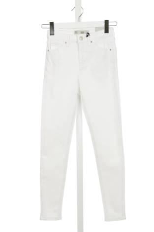 Панталон TOPSHOP MOTO