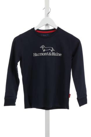 Детска блуза HARMONT&BLAINE