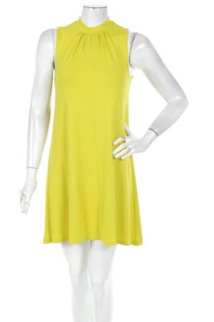 Ежедневна рокля KIOMI