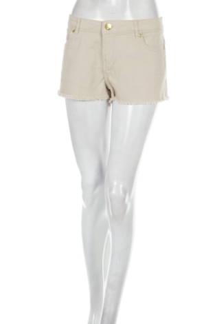 Къси панталони DENIM CO