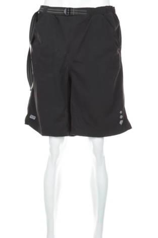 Къси панталони NAKAMURA