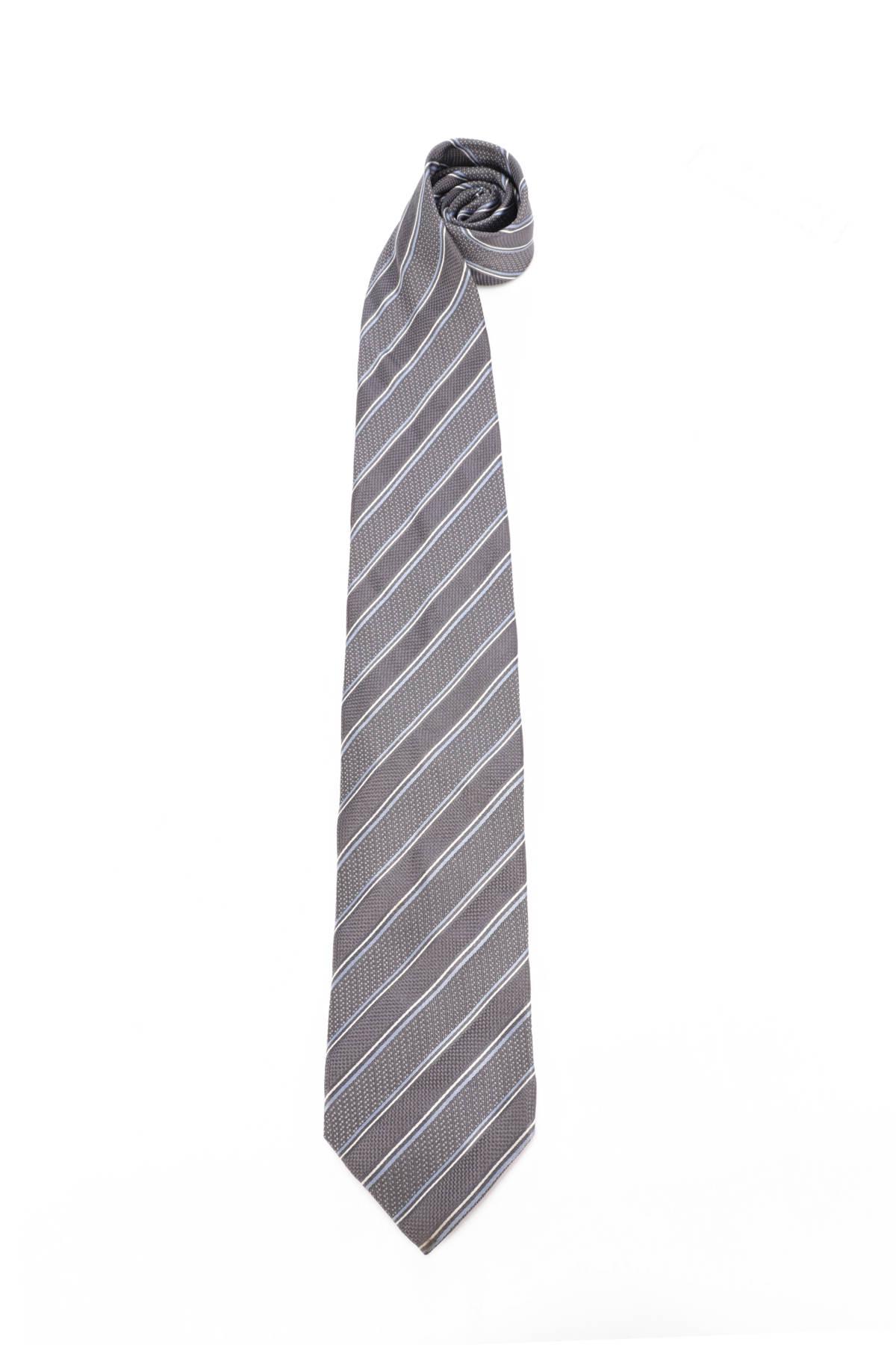 Вратовръзка ARMANI COLLEZIONI1