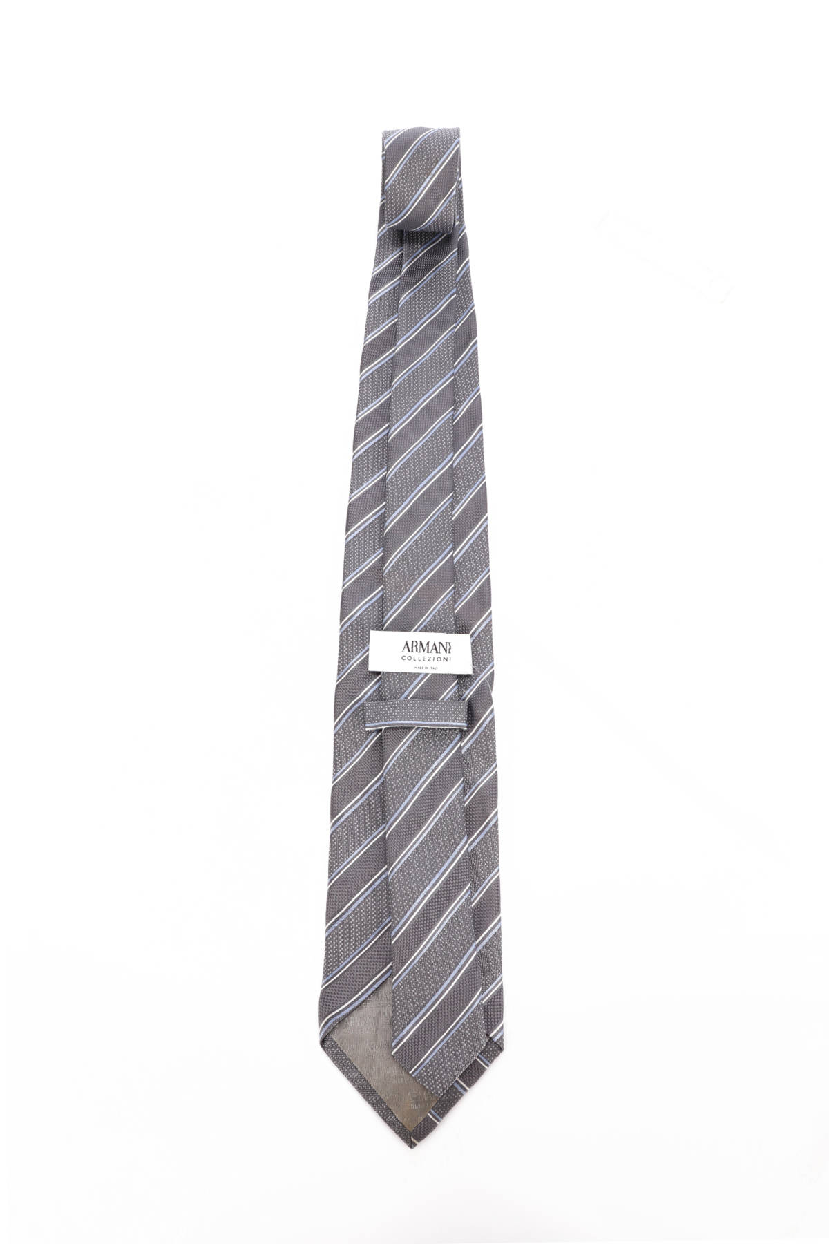 Вратовръзка ARMANI COLLEZIONI2