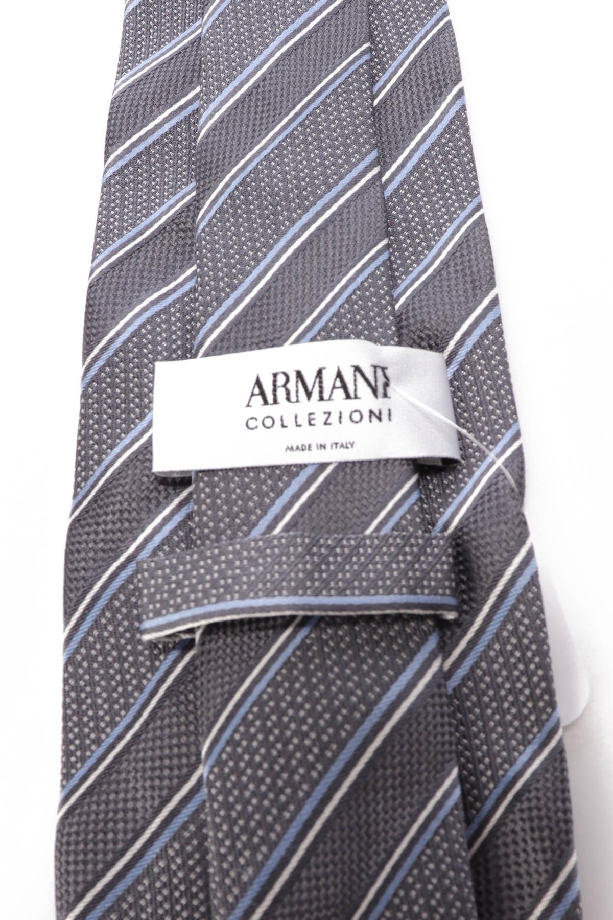 Вратовръзка ARMANI COLLEZIONI3