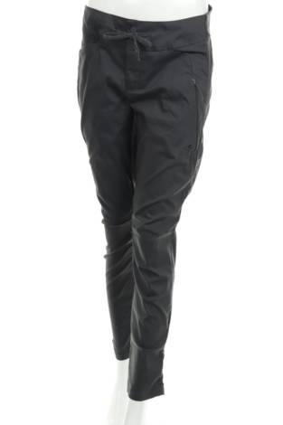 Спортен панталон QUECHUA