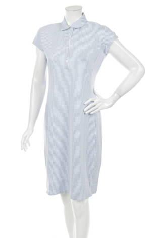 Ежедневна рокля CINQUE