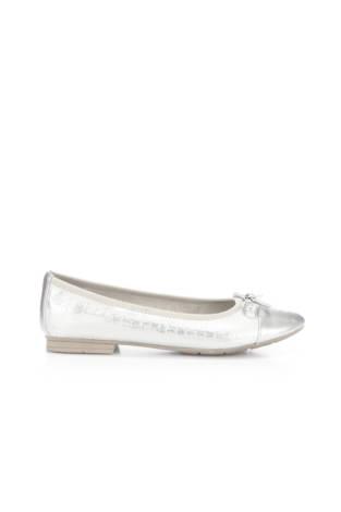 Ниски обувки JANA