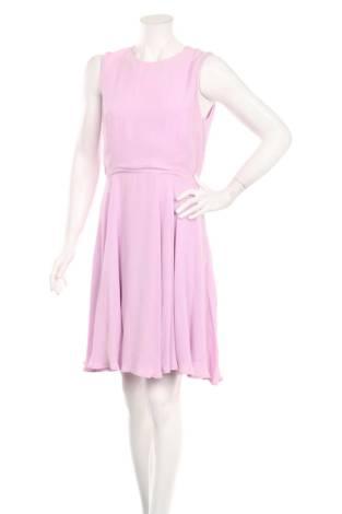 Ежедневна рокля FRENCH CONNECTION