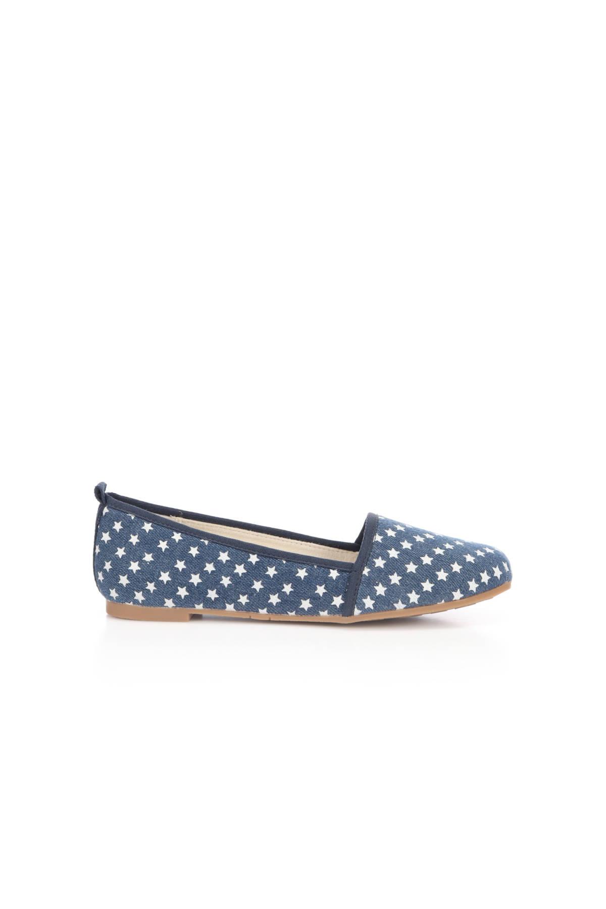 Ниски обувки TAMARIS1