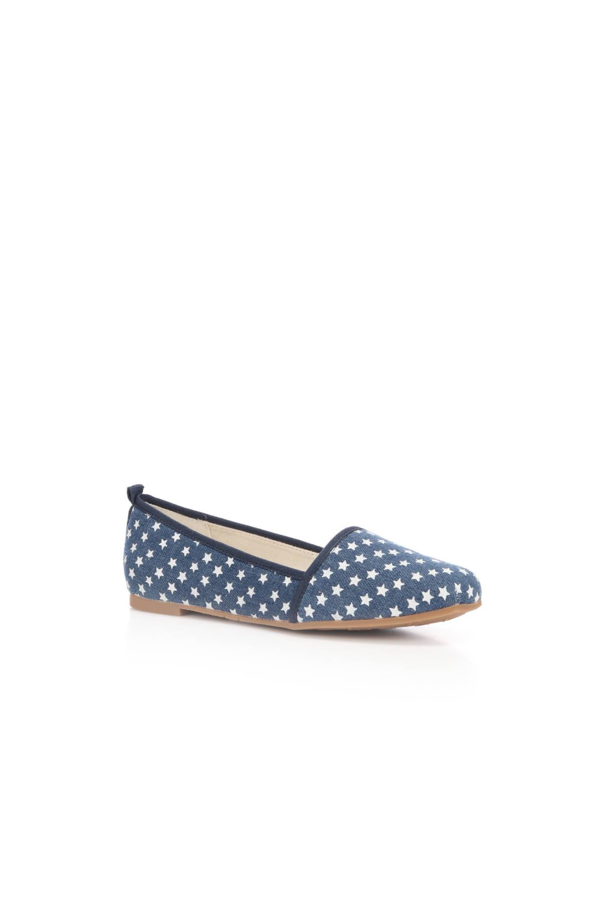 Ниски обувки TAMARIS2