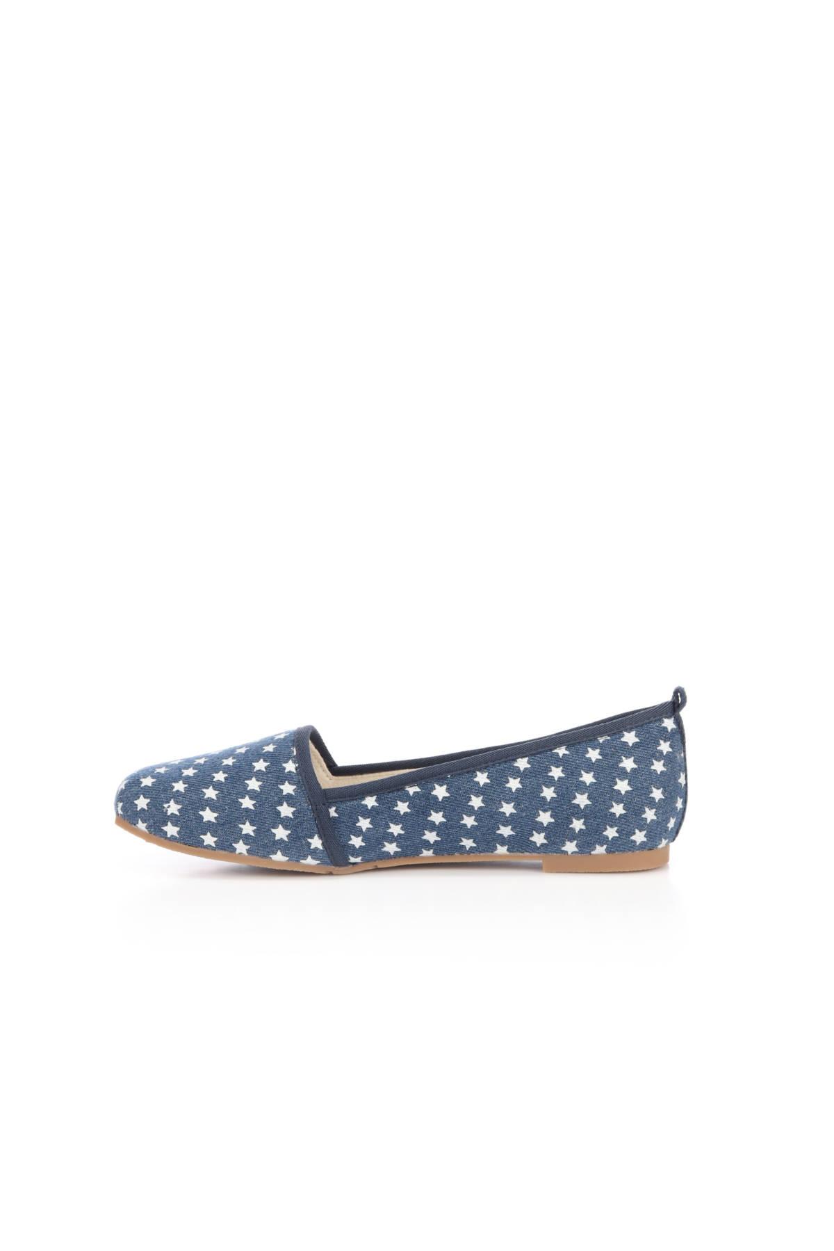 Ниски обувки TAMARIS3