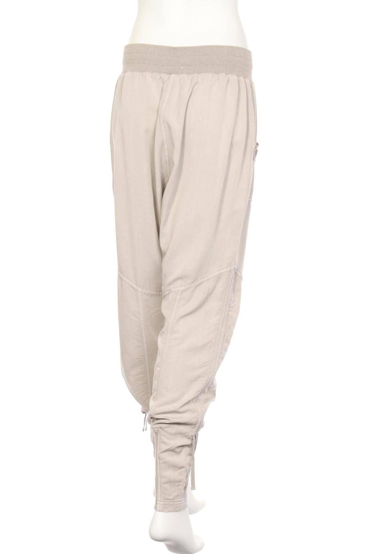 Спортен панталон CREAM2
