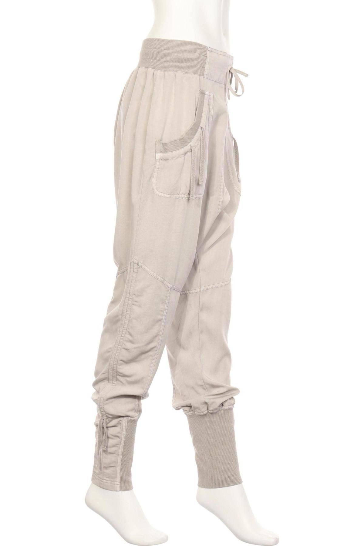 Спортен панталон CREAM3