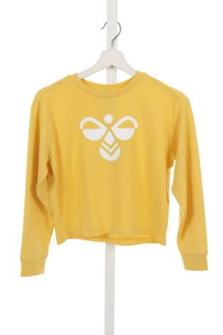 Детска блуза HUMMEL