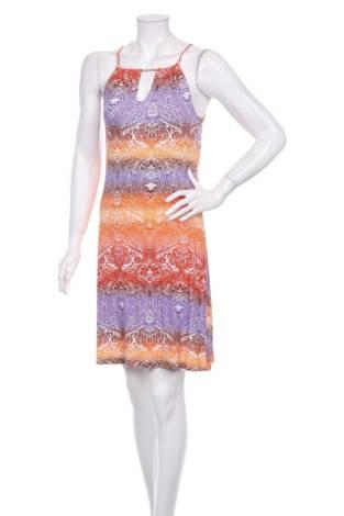 Плажна рокля BUFFALO