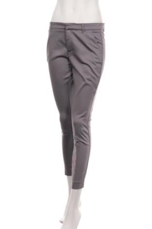 Елегантен панталон YESSICA