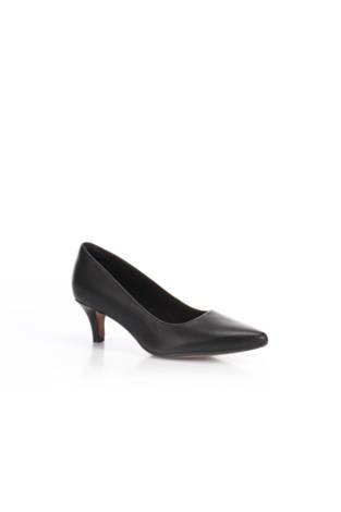Обувки на ток CLARKS