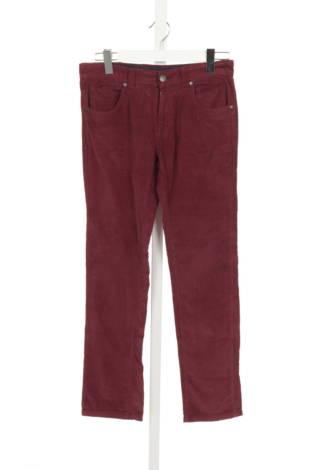 Детски джинси DOGNOSE