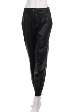 Кожен панталон NA-KD