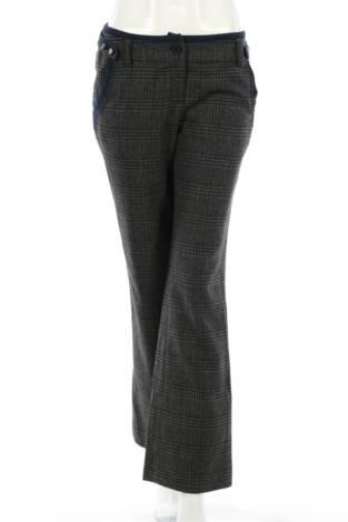 Панталон Roem
