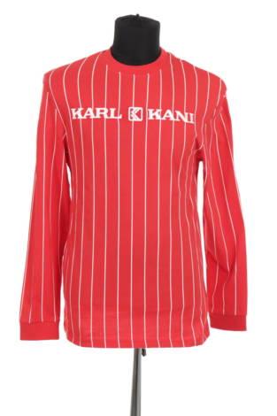 Блуза KARL KANI
