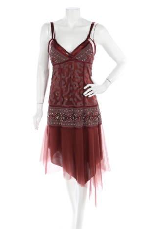 Официална рокля Floyd By Smith