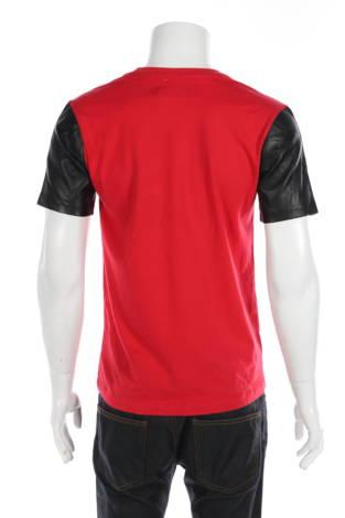 Тениска Akademiks2
