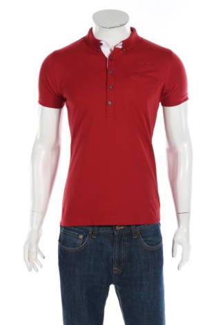 Тениска Kvickly1